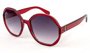 Солнцезащитные очки Jane 2015-C4