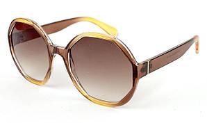 Солнцезащитные очки Jane 2015-C2-1