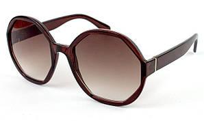 Солнцезащитные очки Jane 2015-C2