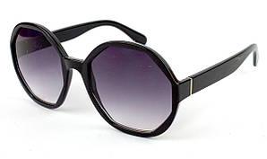 Солнцезащитные очки Jane 2015-C1