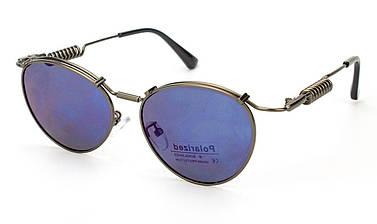 Солнцезащитные очки Polarized PZ08916-C6