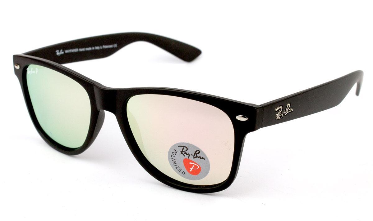 Солнцезащитные очки Ray Ban  RB2140-C41