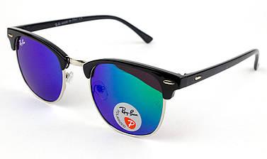 Солнцезащитные очки Ray Ban  RB3016-C6