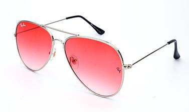 Солнцезащитные очки Ray Ban RB3026-C7