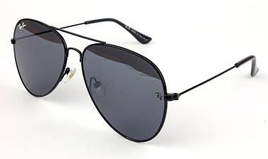 Солнцезащитные очки Ray Ban RB3026-C1