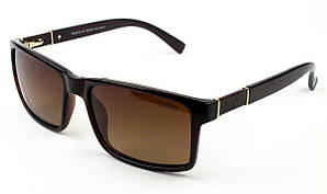 Солнцезащитные очки Romeo  R23372-C4