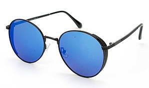 Солнцезащитные очки Sandro Carsetti SC6993-C7