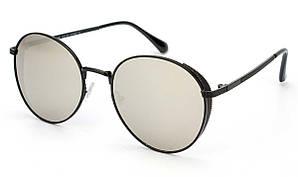 Солнцезащитные очки Sandro Carsetti SC6993-C6