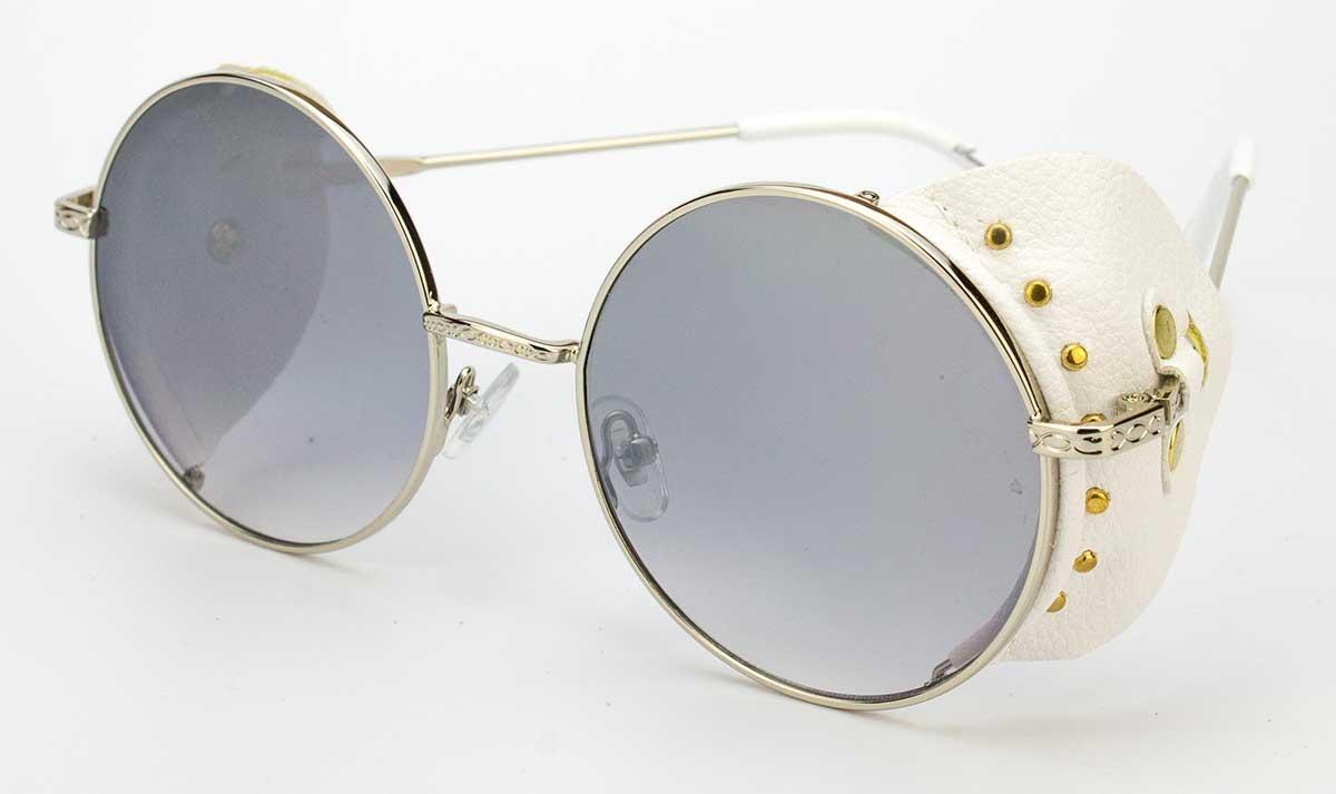 Солнцезащитные очки Sandro Carsetti SC6992-C6