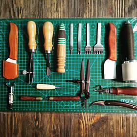 Инструмент для рукоделия и творчества