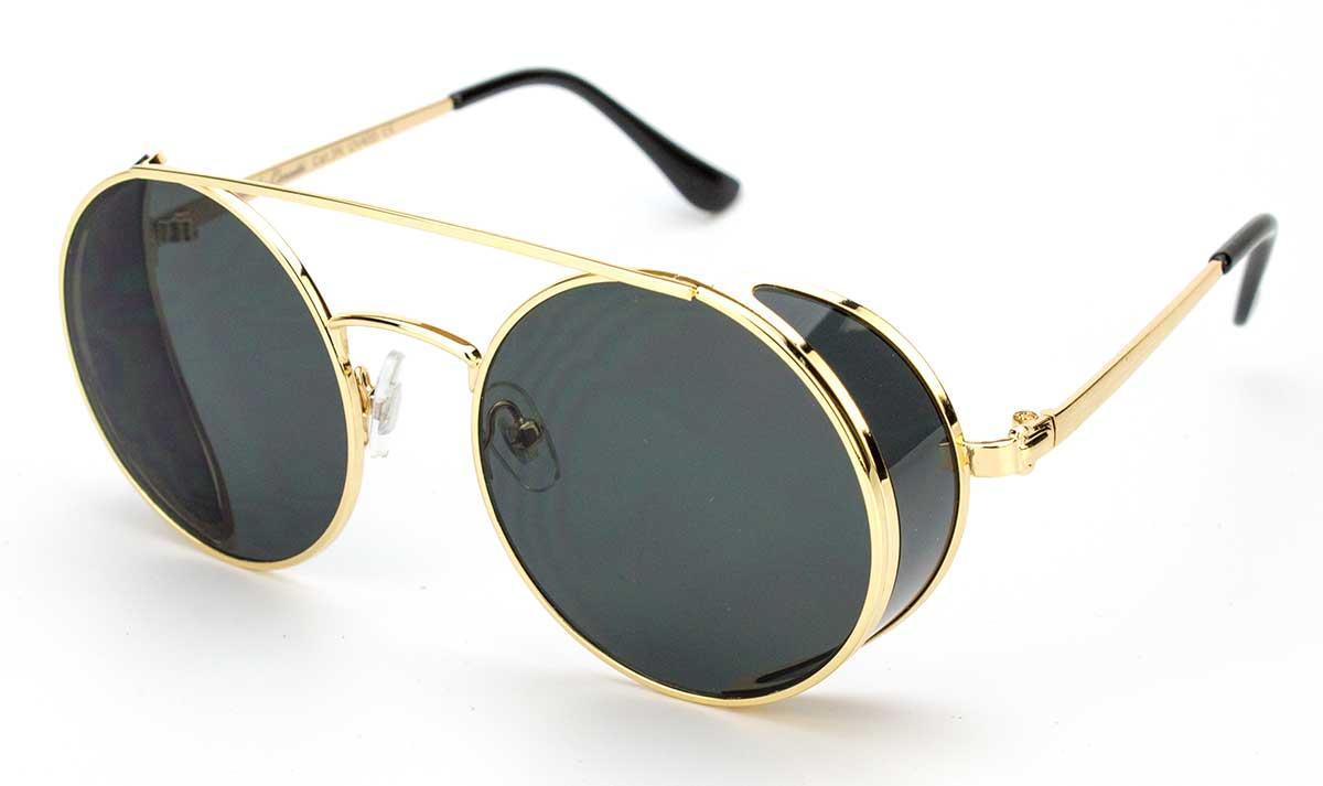 Солнцезащитные очки Sandro Carsetti SC6987-C4