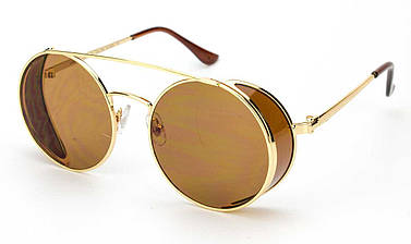Солнцезащитные очки Sandro Carsetti SC6987-C2