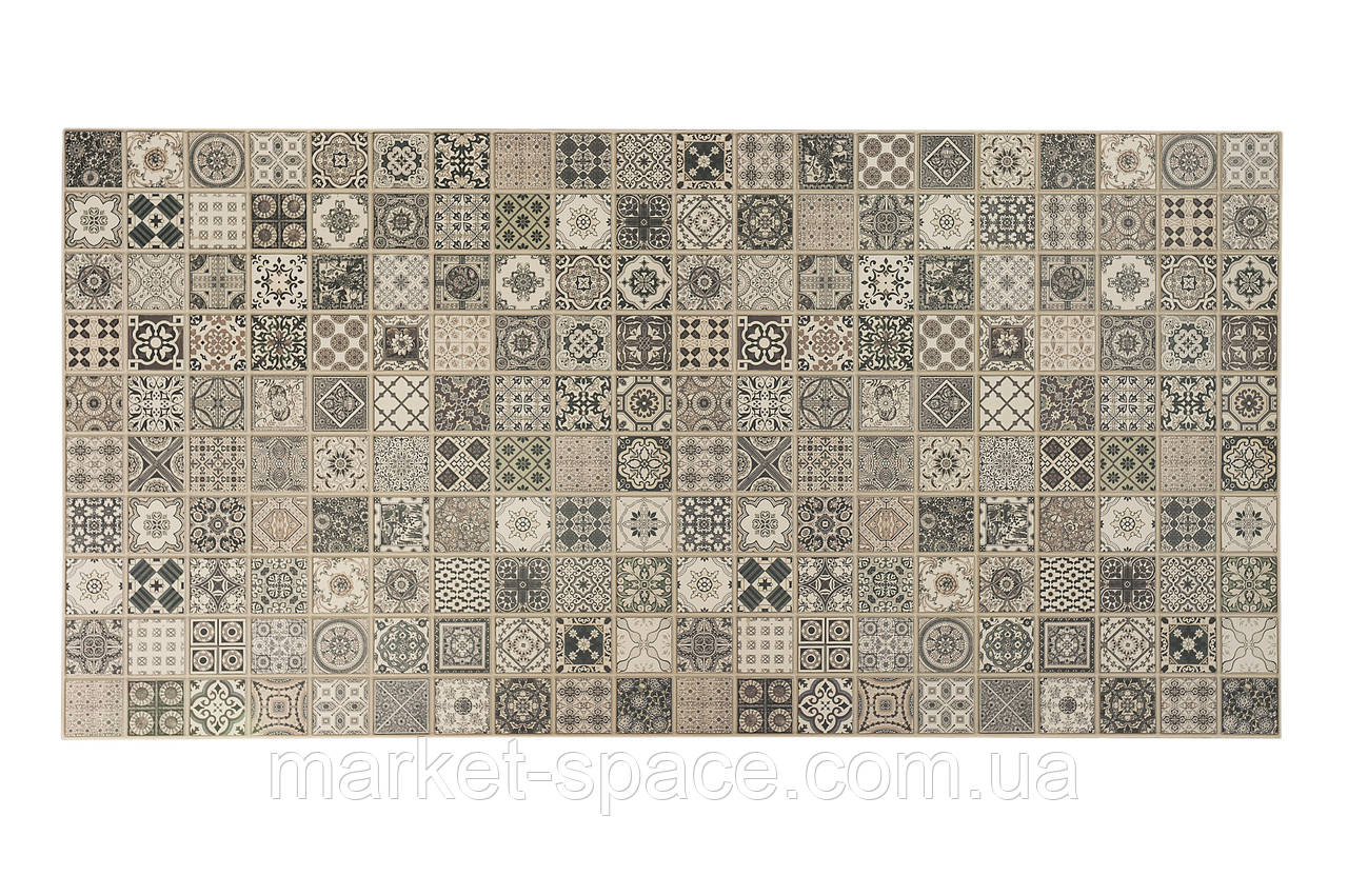 Декоративные панели из ПВХ «Тартус»