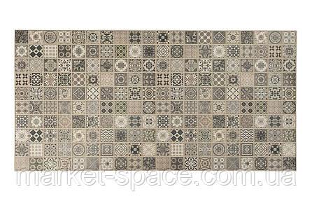 Декоративные панели из ПВХ «Тартус», фото 2
