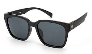 Солнцезащитные очки Sissi J5116-C2