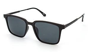 Солнцезащитные очки Sissi J5114-C1
