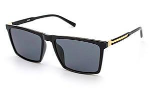 Солнцезащитные очки Sissi J5113-C3