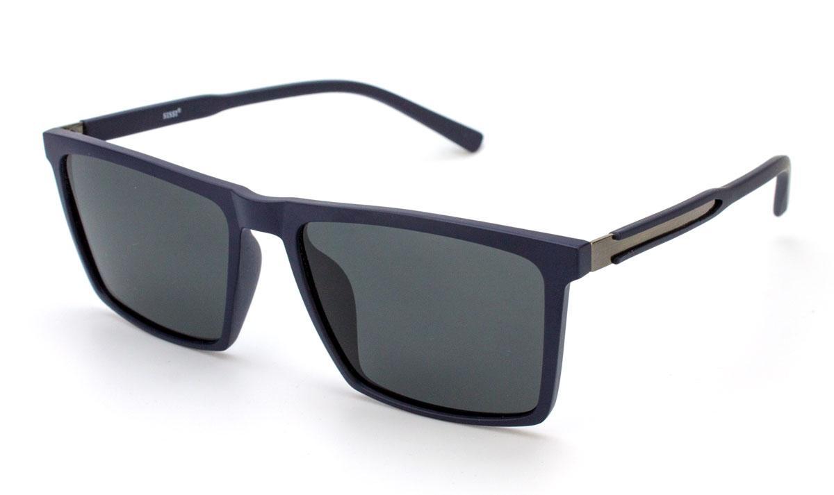 Солнцезащитные очки Sissi J5113-C2