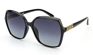 Солнцезащитные очки Sissi J2059-C7