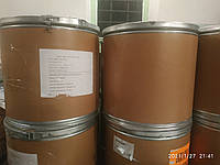 Доксициклина хиклат (Doxycycline hyclate) 98% упаковка 25кг
