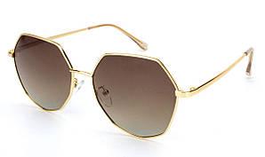 Солнцезащитные очки TR 58337-C2