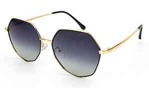 Солнцезащитные очки TR 58337-C1