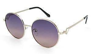 Солнцезащитные очки TR 58335-C4