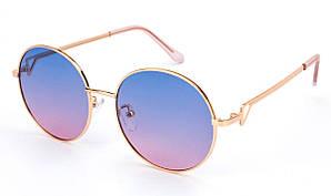 Солнцезащитные очки TR 58335-C3