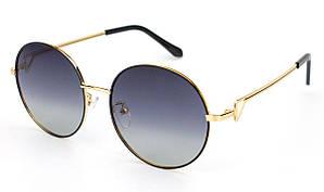 Солнцезащитные очки TR 58335-C2