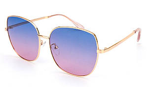 Солнцезащитные очки TR 58312-C4