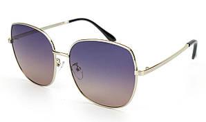 Солнцезащитные очки TR 58312-C3