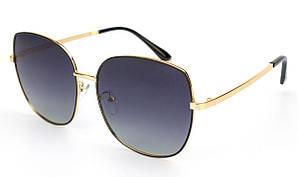 Солнцезащитные очки TR 58312-C1