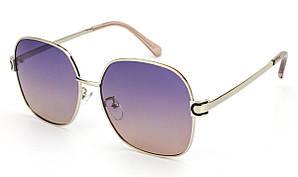 Солнцезащитные очки TR 58309-C4