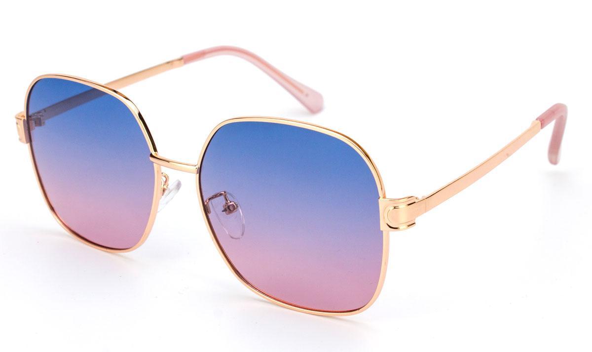 Солнцезащитные очки TR 58309-C3