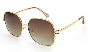 Солнцезащитные очки TR 58309-C2