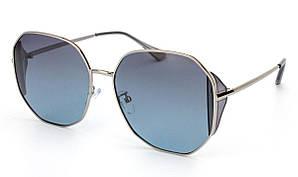 Солнцезащитные очки TR 10131-C53
