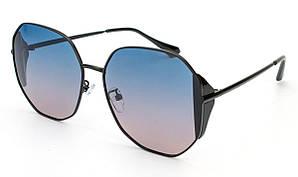 Солнцезащитные очки TR 10131-C1-1
