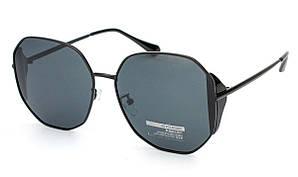 Солнцезащитные очки TR 10131-C1