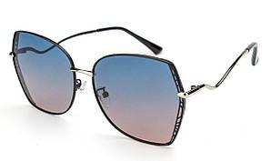 Солнцезащитные очки TR 10126-C7