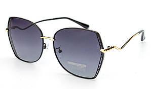 Солнцезащитные очки TR 10126-C1