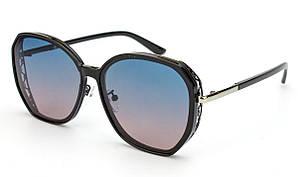 Солнцезащитные очки TR 10124-C7-1