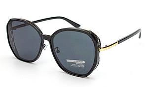 Солнцезащитные очки TR 10124-C7