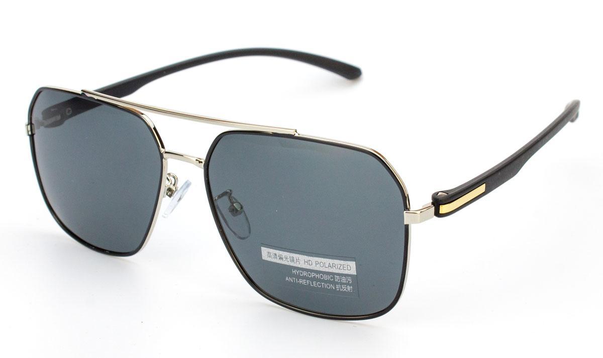 Солнцезащитные очки VISCAP 9029-3
