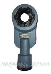 Вакуумный пылеуловитель для сверл до 70 мм TITAN USSD108