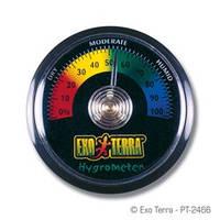 Гигрометр аналоговый