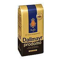 Кофе в зёрнах Dallmayr Prodomo 500г
