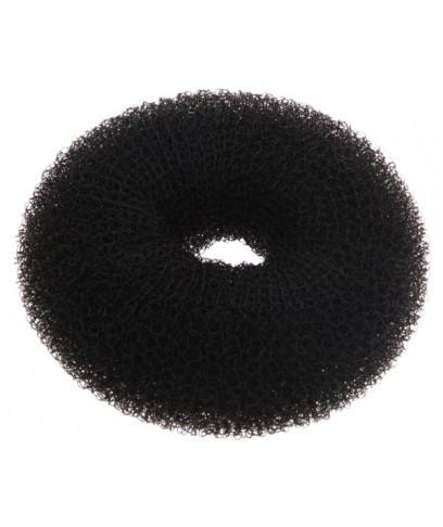 Пучок-мінгон SIBEL 9 см, чорний