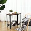 Консольний столик  VINTAGE LOFT, фото 2