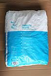 Соль таблетированная (Польша) в мешках 25 кг, фото 2