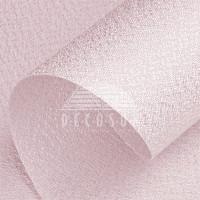 Рулонні штори Pearl
